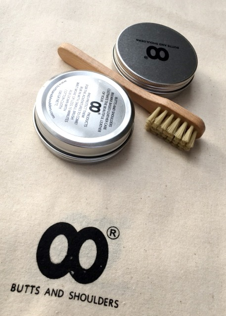 butts-and-shoulders-shoe-stretchers-bee-wax-products-product-long-john-blog-denim-jeans-leather-cedar-wood-wooden-handmade-buttsandshoulders-5