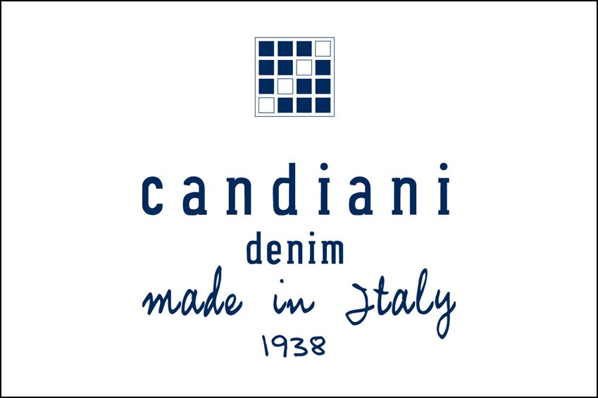 candiani long john blog denim fabric mill selvage italy milan handmade jeans denim blue is blue movie