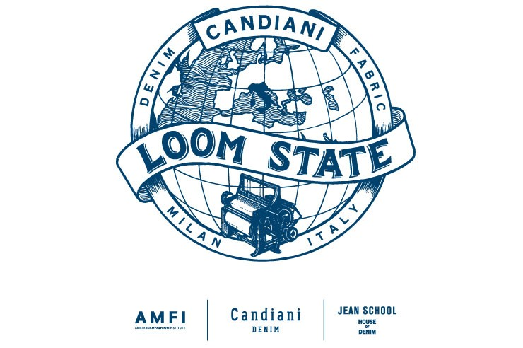 candiani-mill-italy-loom-state-long-john-blog-amsterdam-denim-days-denim-production-selvage-picanol-loom-1950-authentic-live-event-limited-edition-jeans-pair-selvedge-handmad