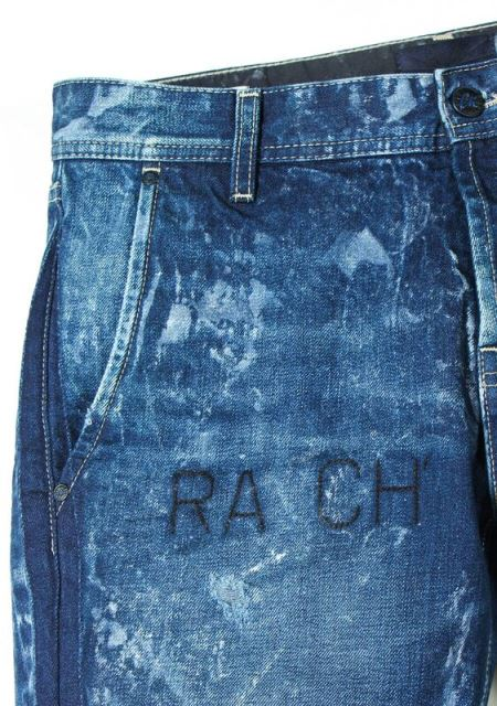 chasin-royal-attitude-long-john-blog-james-veenhof-veenhoff-denim-city-jan-peters-score-retail-stores-shops-blue-denim-jeans-recycle-resuse-re-use-collectie-blauw-marine-hergebruik-spijkerbroek-1