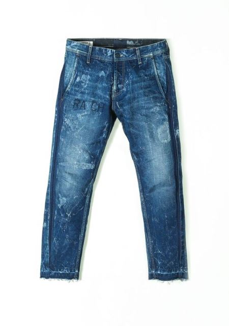 chasin-royal-attitude-long-john-blog-james-veenhof-veenhoff-denim-city-jan-peters-score-retail-stores-shops-blue-denim-jeans-recycle-resuse-re-use-collectie-blauw-marine-hergebruik-spijkerbroek-11