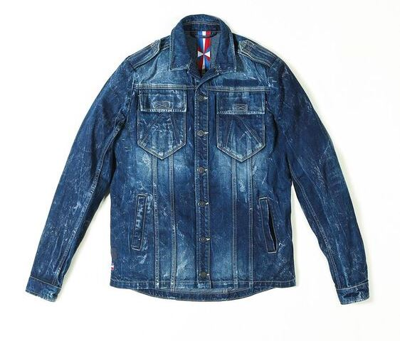 chasin-royal-attitude-long-john-blog-james-veenhof-veenhoff-denim-city-jan-peters-score-retail-stores-shops-blue-denim-jeans-recycle-resuse-re-use-collectie-blauw-marine-hergebruik-spijkerbroek-4