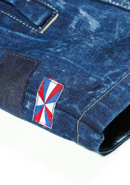 chasin-royal-attitude-long-john-blog-james-veenhof-veenhoff-denim-city-jan-peters-score-retail-stores-shops-blue-denim-jeans-recycle-resuse-re-use-collectie-blauw-marine-hergebruik-spijkerbroek-8