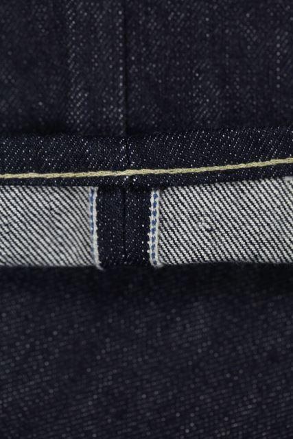 cheese denim works jeans denim long john blog blue rigid unwashed rigid raw selvage selvedge japan fabric mills mill 5 pocket pocketflasher denimheads industry (2)