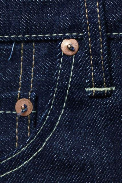 cheese denim works jeans denim long john blog blue rigid unwashed rigid raw selvage selvedge japan fabric mills mill 5 pocket pocketflasher denimheads industry (3)