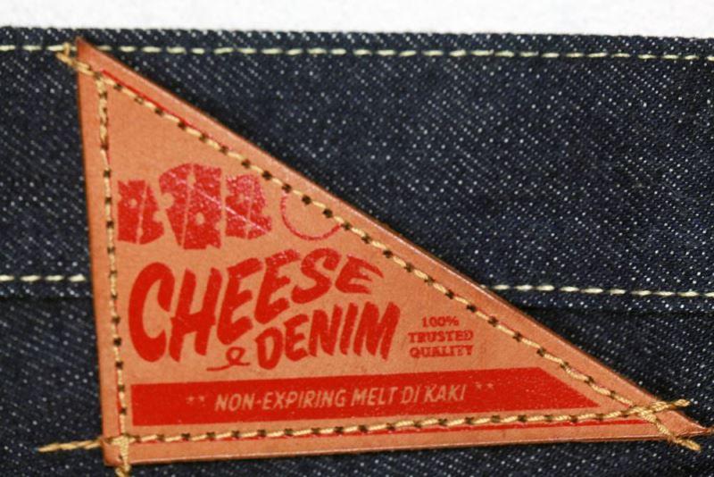 cheese denim works jeans denim long john blog blue rigid unwashed rigid raw selvage selvedge japan fabric mills mill 5 pocket pocketflasher denimheads industry (4)