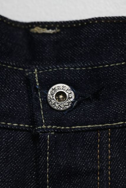 cheese denim works jeans denim long john blog blue rigid unwashed rigid raw selvage selvedge japan fabric mills mill 5 pocket pocketflasher denimheads industry (7)
