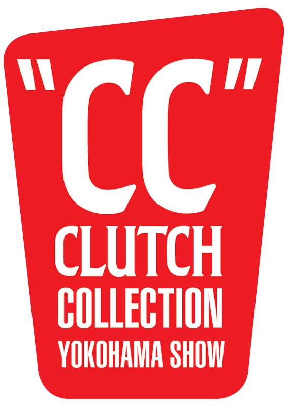clutch collection show tradeshow long john blog authentic workwear blue jeans denim selvage selvedge lifestyle japan
