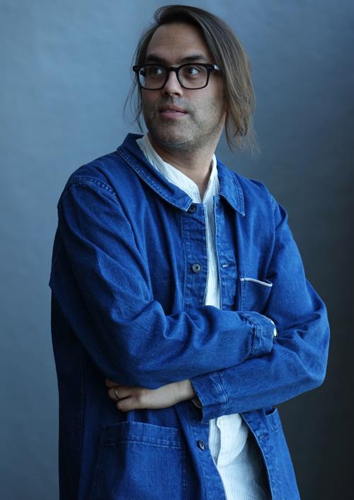 clutch magazine event japan 2015 long john blog nick clements photography cc event fair jeans denim fair indigo blue  (11)