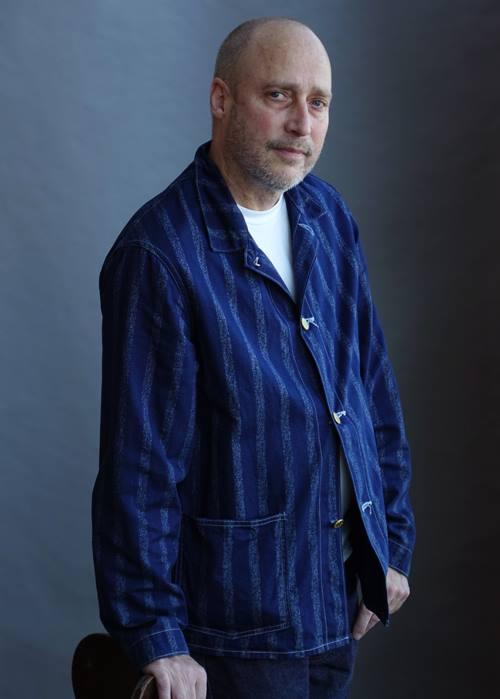 clutch magazine event japan 2015 long john blog nick clements photography cc event fair jeans denim fair indigo blue  (2)
