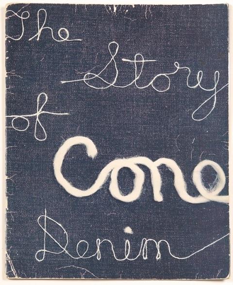 cone-denim-long-john-blog-denimmill-conedenim-conejeans-denimfabric-blue-usa-american-americana-1891
