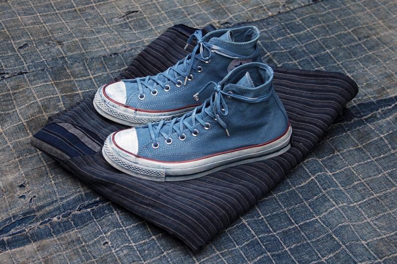 converse-tenue-de-nimes-long-john-blog-indigo-dyed-dye-2016-october-limited-edition-special-edition-sneaker-usa-collab-blue-print-amsterdam-store-retail-retailer-shop-store-1