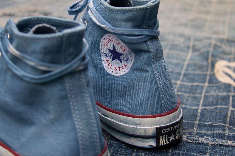 converse-tenue-de-nimes-long-john-blog-indigo-dyed-dye-2016-october-limited-edition-special-edition-sneaker-usa-collab-blue-print-amsterdam-store-retail-retailer-shop-store-2