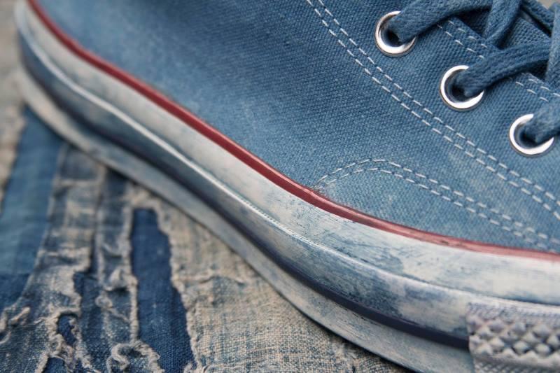 converse-tenue-de-nimes-long-john-blog-indigo-dyed-dye-2016-october-limited-edition-special-edition-sneaker-usa-collab-blue-print-amsterdam-store-retail-retailer-shop-store-4