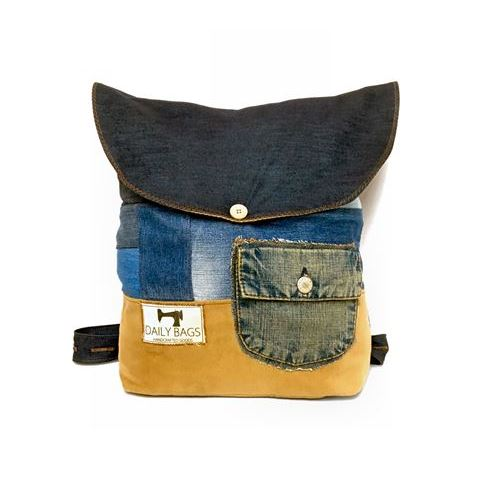 daily-bags-long-john-blog-jeans-denim-workwear-patch-patchwork-sustainable-reuse-re-use-leather-rotterdam-bags-bag-totebag-totebags-blue-indigo-10