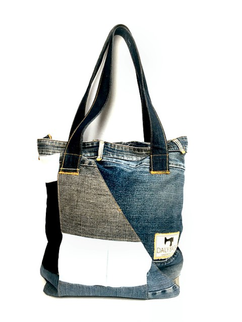 daily-bags-long-john-blog-jeans-denim-workwear-patch-patchwork-sustainable-reuse-re-use-leather-rotterdam-bags-bag-totebag-totebags-blue-indigo-4