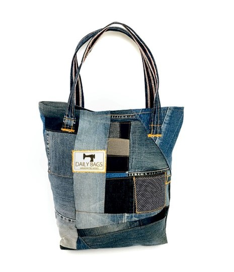 daily-bags-long-john-blog-jeans-denim-workwear-patch-patchwork-sustainable-reuse-re-use-leather-rotterdam-bags-bag-totebag-totebags-blue-indigo-5