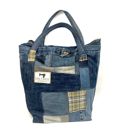 daily-bags-long-john-blog-jeans-denim-workwear-patch-patchwork-sustainable-reuse-re-use-leather-rotterdam-bags-bag-totebag-totebags-blue-indigo-6