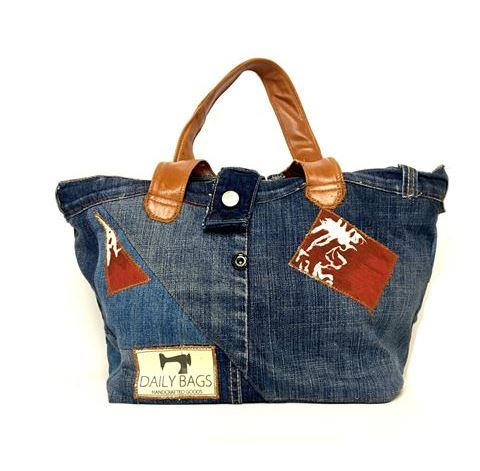 daily-bags-long-john-blog-jeans-denim-workwear-patch-patchwork-sustainable-reuse-re-use-leather-rotterdam-bags-bag-totebag-totebags-blue-indigo-7