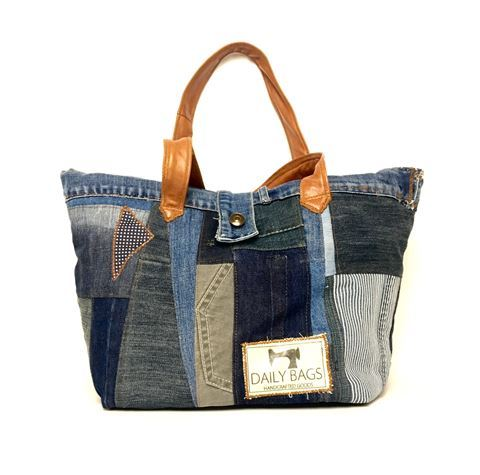 daily-bags-long-john-blog-jeans-denim-workwear-patch-patchwork-sustainable-reuse-re-use-leather-rotterdam-bags-bag-totebag-totebags-blue-indigo-8