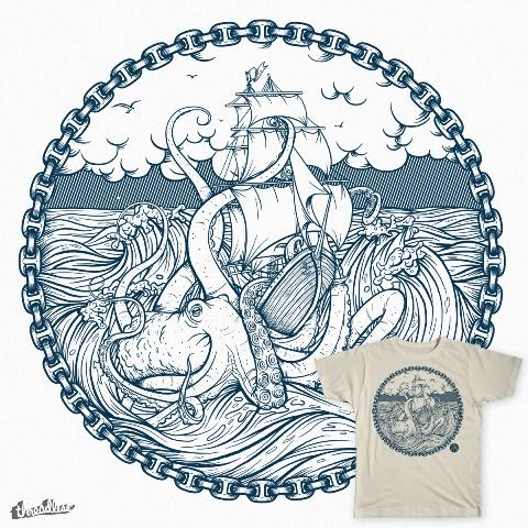 davide biondi long john blog creative graphic designer design sailor biker lumber jack jeans denim tattoo vintage old school paintings (4)