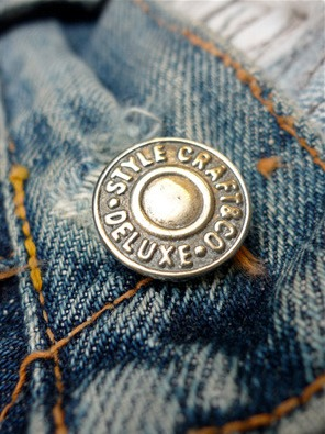 denham jason archive long john blog denim jeans jean evis evisu worn-out worn faded aged ageing indigo blue blauw spijkerbroek oud versleten japan archief amsterdam patch patched repair (6)
