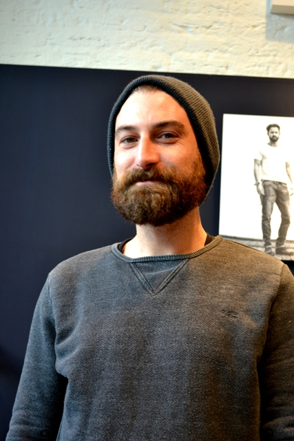 denham jeans the jeanmaker long john blog clinton repair guy westside den bosch holland event winkel store eat dust jeans fit 73 selvage japan fabric (12)