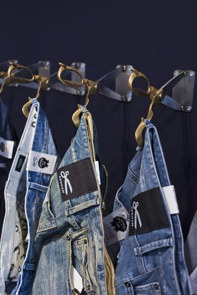 denham store antwerp long john blog 2015 jason denham jeans denim selvage selvedge rigid raw blue blauw spijkerbroek amsterdam store shop denham the jeanmaker opening  (8)
