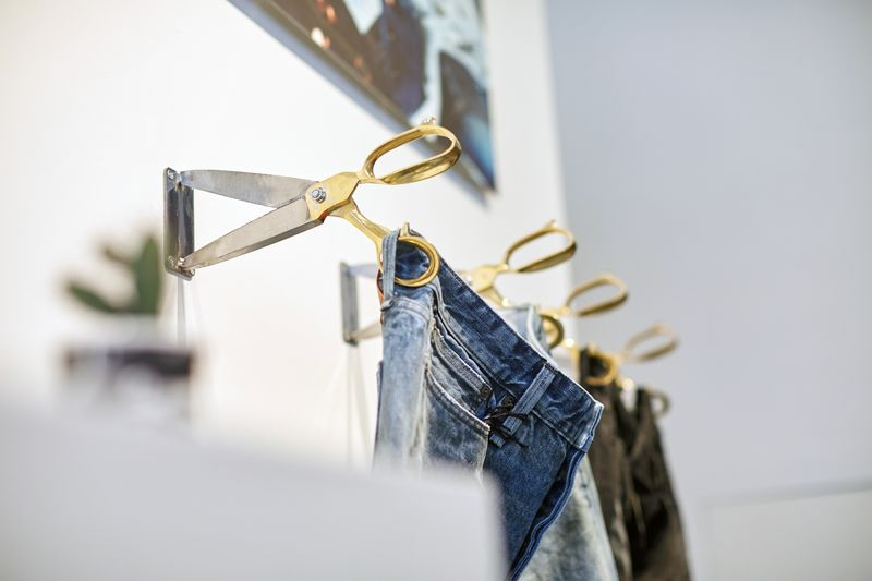 denham store jason denham long john blog winkel retail denim jeans utrecht holland 2016 new nieuw blue indigo (12)