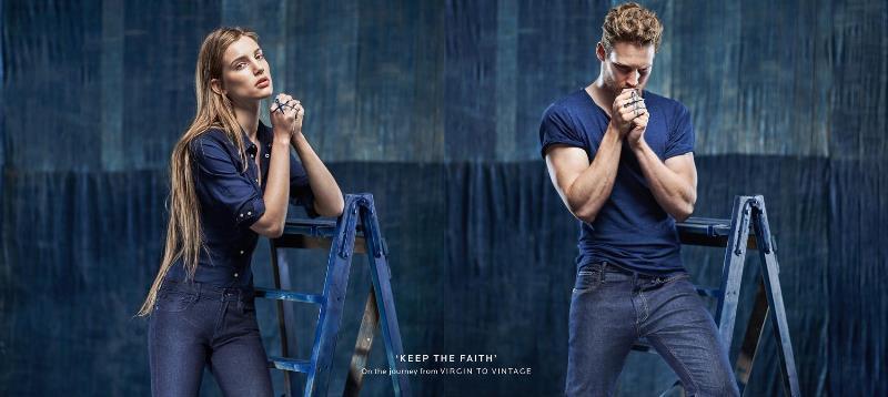 denham the jeanmaker long john blog fall winter 2015 campaign collection indigo homage tribute amsterdam jeans denim selvage selvedge modells lookbook new handmade authentic redline fabrics (2)