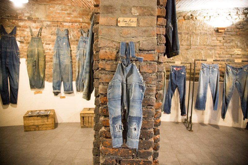 denim boulevard 2016 long john blog event fair denim jeans tradeshow milan milaan denimheads (1)
