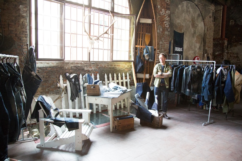 denim boulevard 2016 long john blog event fair denim jeans tradeshow milan milaan denimheads (8)