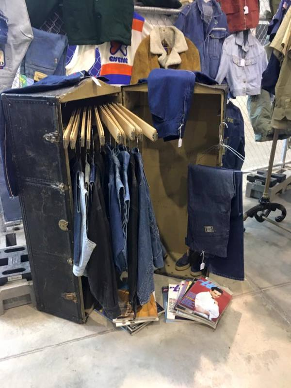 denim-boulevard-denim-pv-paris-long-john-blog-denimexpo-denim-jeans-expo-denimarchive-archive-2016-denimfabric-fair-denimevent-event-8