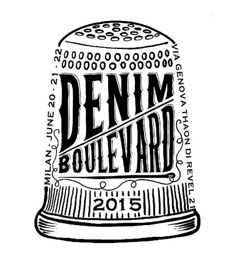 denim boulevard milan long john blog event 2015 milaan festival jeans authentic june brands labels lifestyle collection antonio di battista shuttle loom redline selvage selvedge music beers  (3)