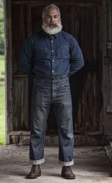 denim bruin long john blog 2014 antonio di battista jeans san francisco ab fits store usa cory piehowicz bandit photograph 1800 pant replica raw rigid blue italy motors bikes (6)