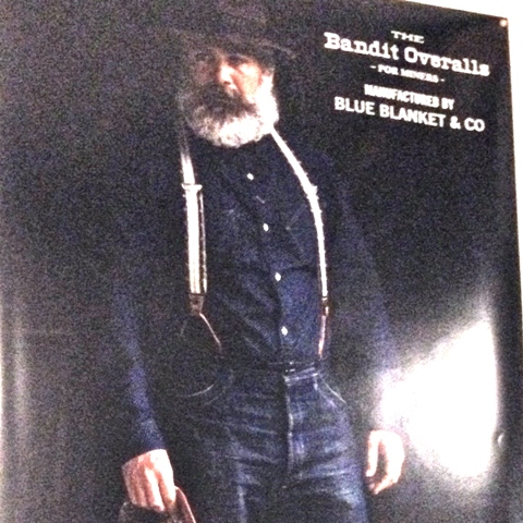 denim bruin long john blog 2014 antonio di battista jeans san francisco ab fits store usa cory piehowicz bandit photograph 1800 pant replica raw rigid blue italy motors bikes (9)
