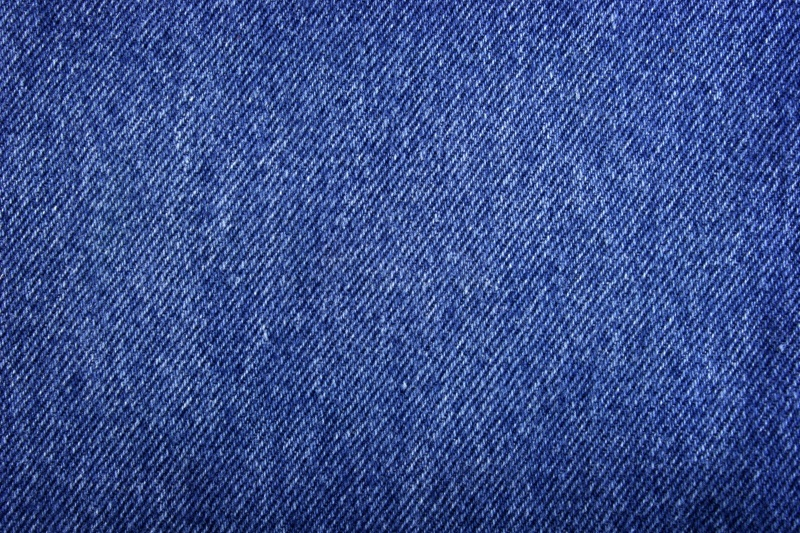 denim fabric blue shades raw rigid long john blog usa handmade shuttle loom light dark right hand left hand broken twill japan unwashed  (1)