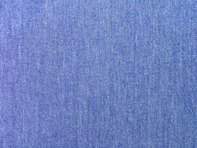 denim fabric blue shades raw rigid long john blog usa handmade shuttle loom light dark right hand left hand broken twill japan unwashed  (3)