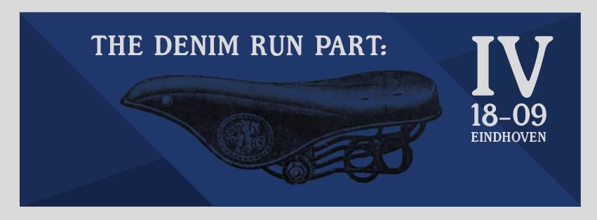 denim-run-the-denimrun-long-john-blog-eindhoven-wing-mok-emiel-bikes-bicycles-jeans-selvage-selvedge-2