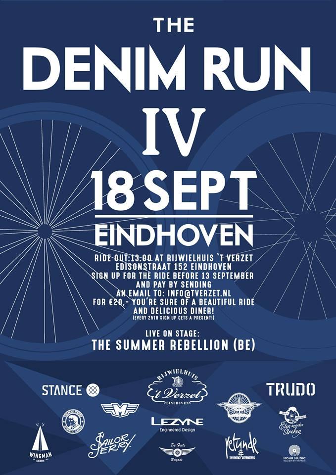 denim-run-the-denimrun-long-john-blog-eindhoven-wing-mok-emiel-bikes-bicycles-jeans-selvage-selvedge-3