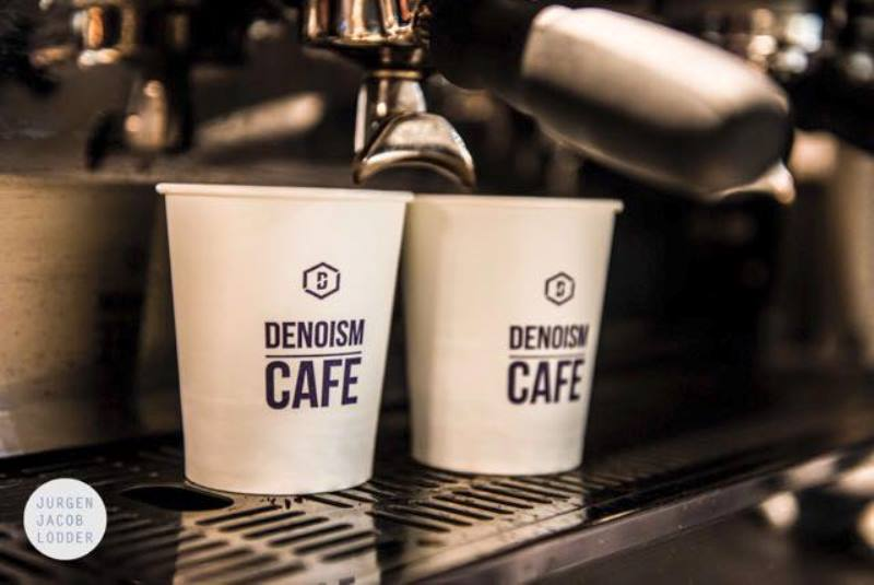 denoism rotterdam store retail long john blog denim jeans men mannen winkel holland netherlands blue indigo coffee koffie custom jeans hand made 2015 niek logger cafe  (8)