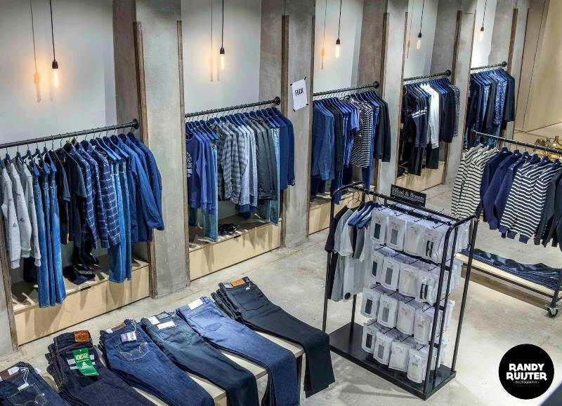 denoism store rotterdam longjohnblog retail shop winkel denim jeans clothing menswear herenkleding blauw niek logger denimhead denimheads denimlife denimstyle merken brands (4)