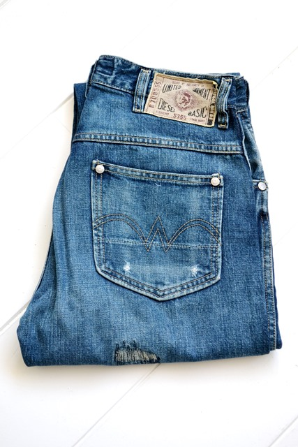 diesel-old-glory-long-john-blog-denim-jeans-1990-1992-1994-italy-made-in-collector-collectorsitem-patch-label-broken-twill-og-renzo-rosso-collection-premium-denim-murphy-style-wrangler-11m-514