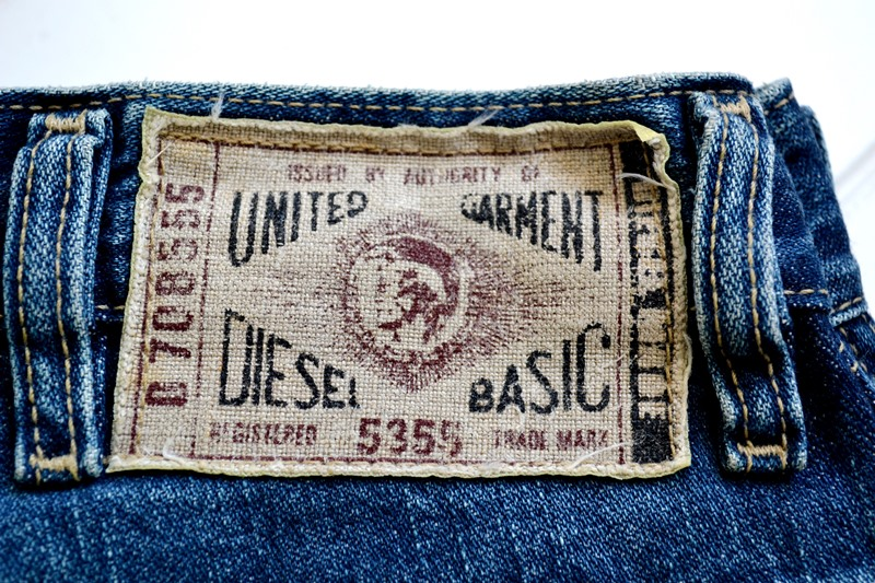 diesel-old-glory-long-john-blog-denim-jeans-1990-1992-1994-italy-made-in-collector-collectorsitem-patch-label-broken-twill-og-renzo-rosso-collection-premium-denim-murphy-style-wrangler-11m-516