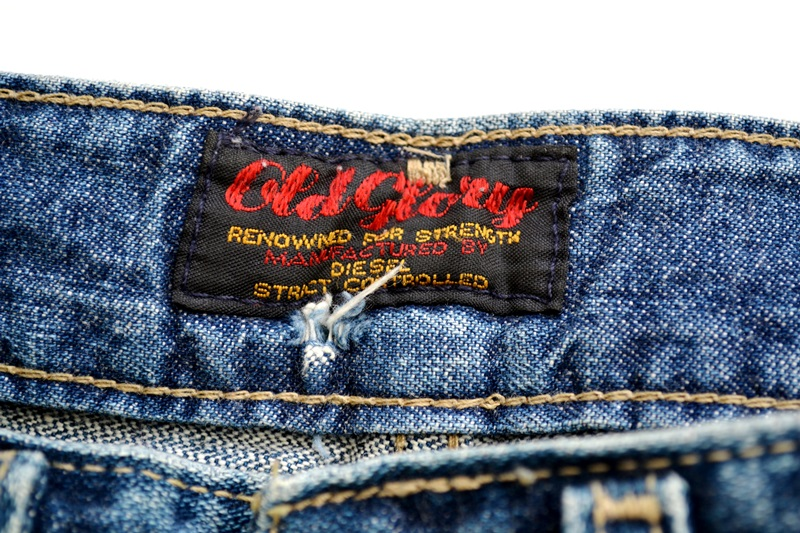 diesel-old-glory-long-john-blog-denim-jeans-1990-1992-1994-italy-made-in-collector-collectorsitem-patch-label-broken-twill-og-renzo-rosso-collection-premium-denim-murphy-style-wrangler-11m-518