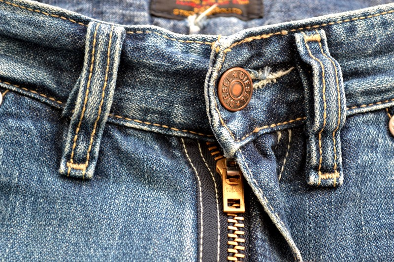 diesel-old-glory-long-john-blog-denim-jeans-1990-1992-1994-italy-made-in-collector-collectorsitem-patch-label-broken-twill-og-renzo-rosso-collection-premium-denim-murphy-style-wrangler-11m-519