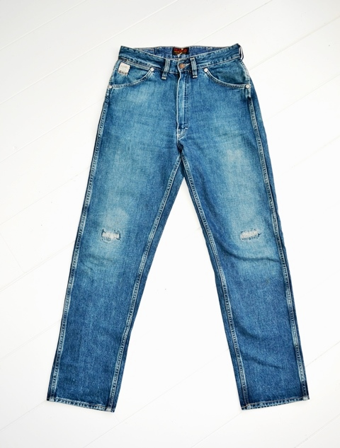 old glory 39 murphy 39 jeans by diesel jeans from the early 39 90 39 s long john. Black Bedroom Furniture Sets. Home Design Ideas