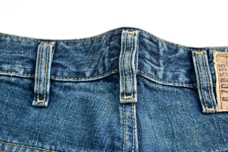 diesel-old-glory-long-john-blog-denim-jeans-1990-1992-1994-italy-made-in-collector-collectorsitem-patch-label-broken-twill-og-renzo-rosso-collection-premium-denim-murphy-style-wrangler-11m-528