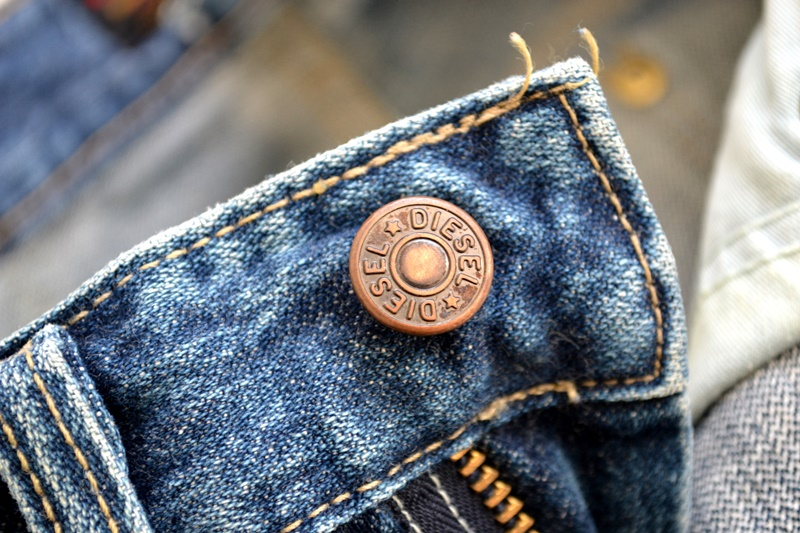 diesel-old-glory-long-john-blog-denim-jeans-1990-1992-1994-italy-made-in-collector-collectorsitem-patch-label-broken-twill-og-renzo-rosso-collection-premium-denim-murphy-style-wrangler-11m-531