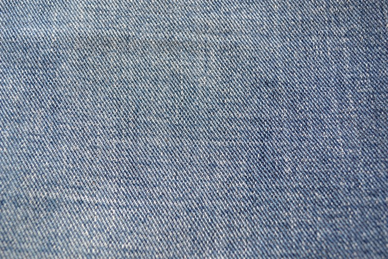 diesel old glory vintage long john blog labour denim jeans italy made 1994 blue indigo renzo rosso collection non selvage selvedge leather patch  (13)